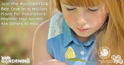 06252016-pollination-socialimage