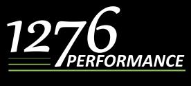 1276_performance-final-RGB-01