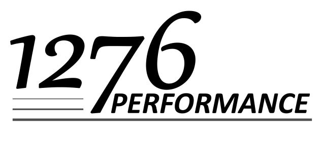 1276_performance-final-RGB-03