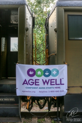 aw_agewellgala-3509