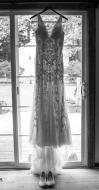 Jenrico_wedding-8263