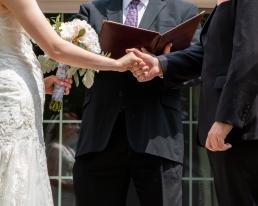 Jenrico_wedding-8487