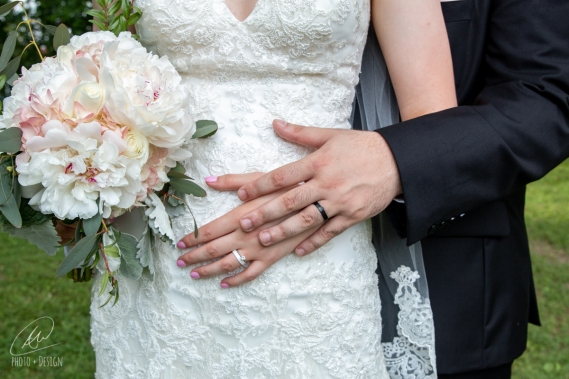 Jenrico_wedding-8828