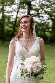 Jenrico_wedding-8903