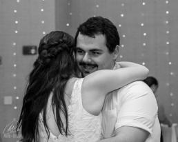 Jenrico_wedding-9235