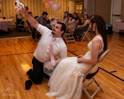 Jenrico_wedding-9580