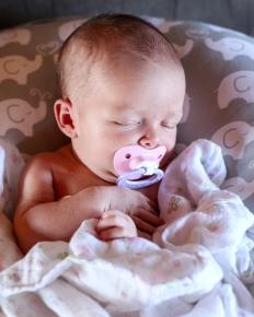 Newborn_AustenRoseAudet-4243