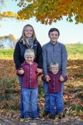 Ouellette_family-1112
