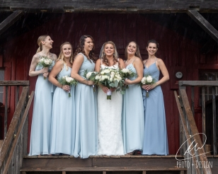 Smits_wedding-0834