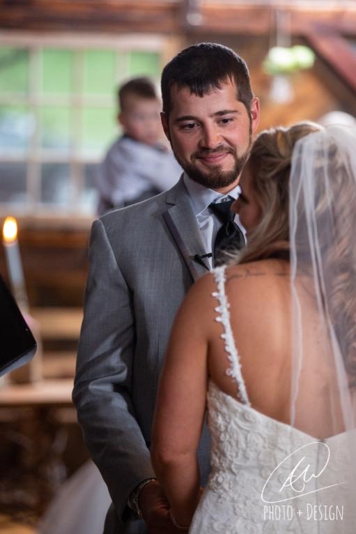 Smits_wedding-0850