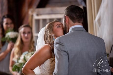 Smits_wedding-0854