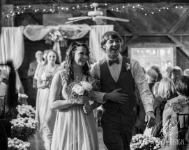 Smits_wedding-0881