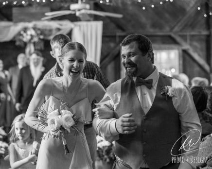 Smits_wedding-0886