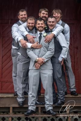 Smits_wedding-0920