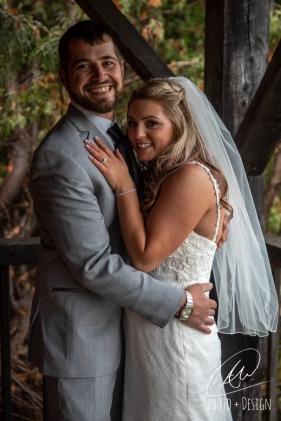 Smits_wedding-0988