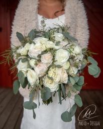 Smits_wedding-1055