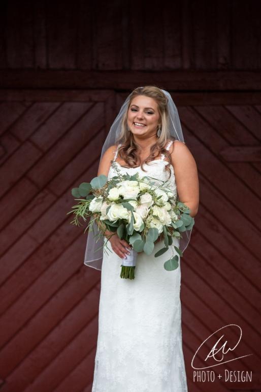 Smits_wedding-1099
