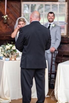 Smits_wedding-1148