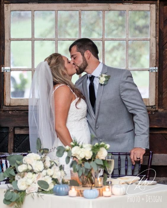Smits_wedding-1186