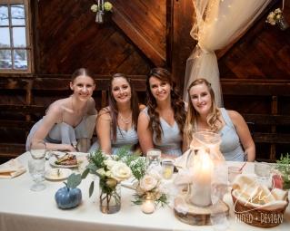 Smits_wedding-1197