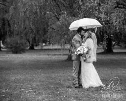 Smits_wedding-1201