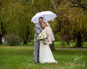 Smits_wedding-1237