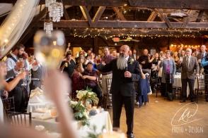 Smits_wedding-1245