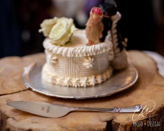 Smits_wedding-1275