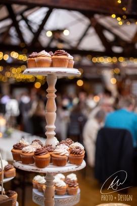 Smits_wedding-1281