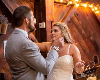 Smits_wedding-1311