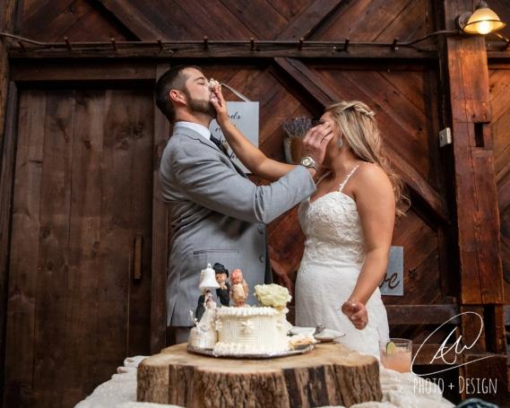 Smits_wedding-1323