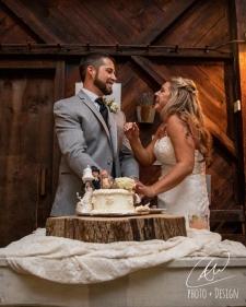 Smits_wedding-1326