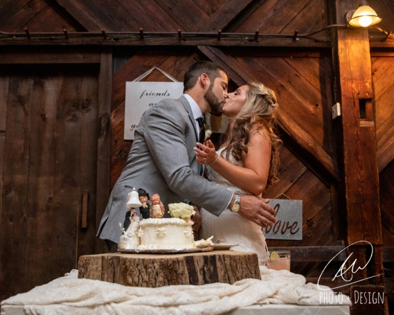 Smits_wedding-1332