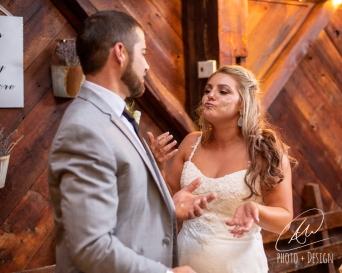 Smits_wedding-1354