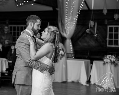 Smits_wedding-1360