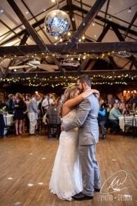 Smits_wedding-1373