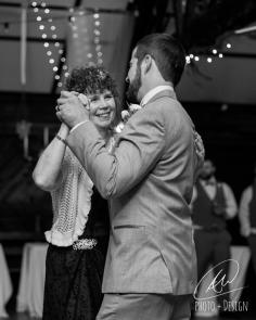 Smits_wedding-1378