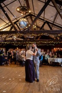 Smits_wedding-1394