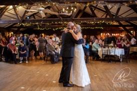 Smits_wedding-1406
