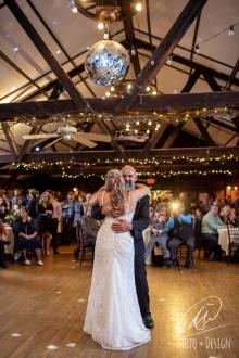 Smits_wedding-1412