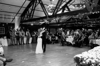 Smits_wedding-1413