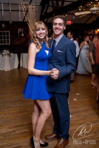 Smits_wedding-1426