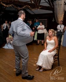 Smits_wedding-1458