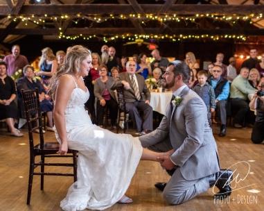 Smits_wedding-1541