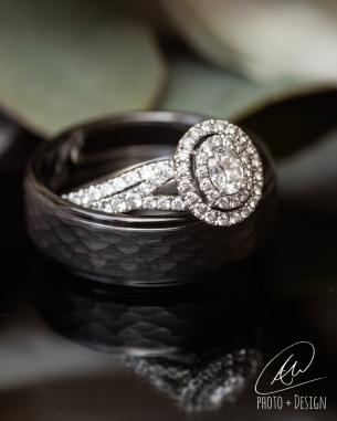 Smits_wedding-6918