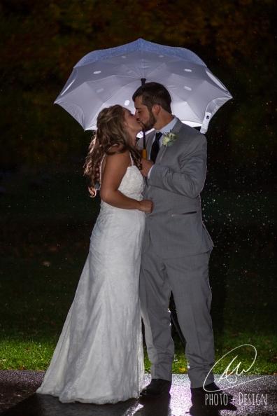 Smits_wedding-7307