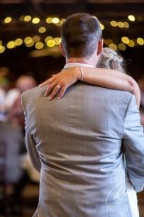 Smits_wedding-7323