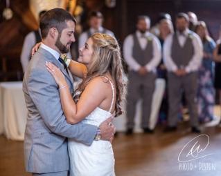 Smits_wedding-7351