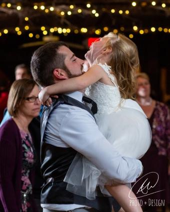 Smits_wedding-7520