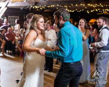 Smits_wedding-7707